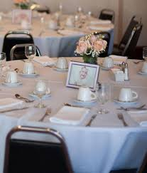 Picture Frame Centerpieces by 169 Best Christening Images On Pinterest Marriage Parties And