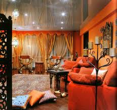 African Living Room Decor Moroccan Decorating Ideas Living Room Cheap Middle Eastern Decor