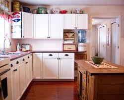 Retro Kitchen Design Retro Kitchen Shoise Com