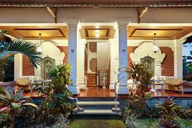 Honeymoon Cottages Ubud by Danaya U0027s Cottage Ubud Indonesia Booking Com