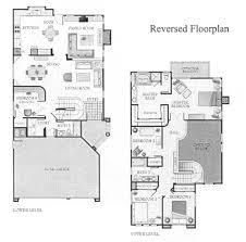 Feng Shui Floor Plans by Trend Decoration House Design With Feng Shui For Small Best And
