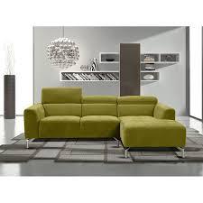 dynamic home decor 144 best modern furniture decor images on pinterest furniture