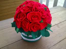cara membuat origami bunga yang indah jual souvenir wisuda murah jual souvenir wisuda di bandung jual