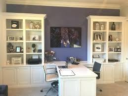 bookshelf decorations decorating a bookshelf best home design fantasyfantasywild us