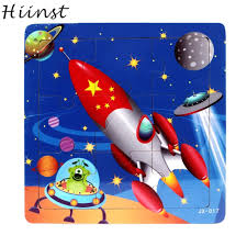 online get cheap space puzzles for kids aliexpress com alibaba