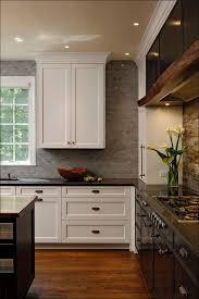 blue kitchen paint color ideas kitchen cabinet colors for small kitchens modern kitchen paint