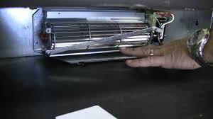 fireplace insert blower fans decoration idea luxury best at