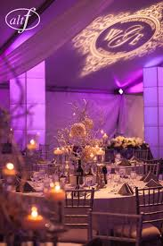 Backyard Wedding Reception by Best 25 Home Wedding Receptions Ideas On Pinterest Backyard