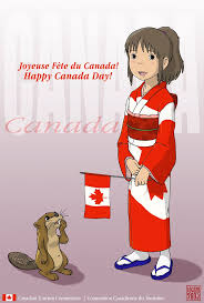 Canadian Flag Running Shorts 248 Best Canadian Images On Pinterest Native American Native