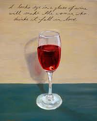 glass of wine autobiography and superstition gallery u2014 mr death u0027s ephemeral pageant