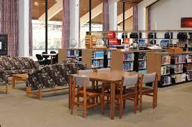 Interior Design Colleges In Illinois Nilrc