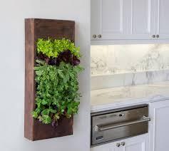 diy vertical herb garden diy vertical herb garden planter box aletablog com