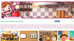 jeux de cuisine de gratuit 50 inspirant jeux de cuisine de gratuit graphisme table salle