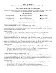 qa qc resume sample instrument engineer sample resume 18 qa qc