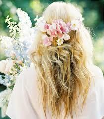 fleurs cheveux mariage bouquet de la mariée et accessoires pour votre mariage