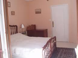 location de chambre meublée de particulier à avignon 320 12 m