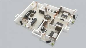 How To Design A Kitchen Uk by 3d Home Design Uk Gardendesignvisual Building Home Build It 3d