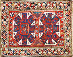 Tag Rugs Antique Holbein Rugs The Beautiful Art Of Hans Holbein The Younger