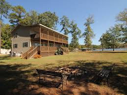 family friendly lake front property 5 bed vrbo