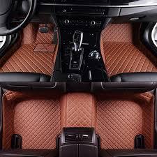 2013 cadillac ats floor mats aliexpress com buy custom car floor mats for audi a6l r8 q3 q5