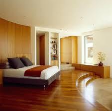 Bedroom Ideas With Light Wood Floors Wood Flooring Ideas Floorwood Floor Designwood Design Ideaswood