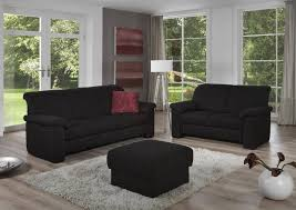 sofa living room sofa sets cream couch sofa sale couches black
