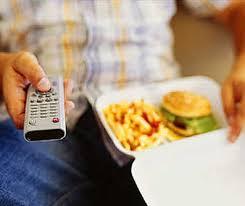 cuisine plus tv experts condemn fast food sugary juices business plus tv