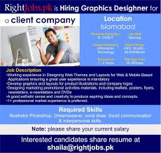 Home Graphic Design Jobs by 28 Home Textile Designer Jobs In Dubai Master Textile Mills