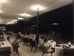 review alila villas uluwatu u2013 hotels u2013 accommodation u2013 luxury