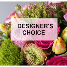 Flower Delivery Syracuse Ny - camillus florist camillus ny florist flowers down under local