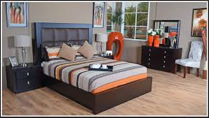 cheap bedroom suites online buy bedroom suite photogiraffe me