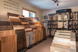 Home Design Center Flooring Inc Northern Colorado Home And Design Center Home Improvement