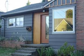 ranch remodel exterior exterior remodeling ranch style homes spurinteractive com