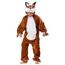 kids animal costumes zoo book week fancy dress child girls boys