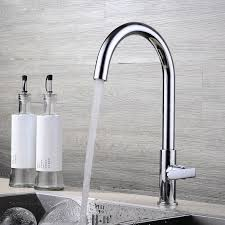 review of kitchen faucets review kitchen faucets only cold water height 83 99