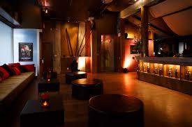 Bc Floor Plan Vancouver S Premiere Floor Planning Vancouver S Premier Event Space