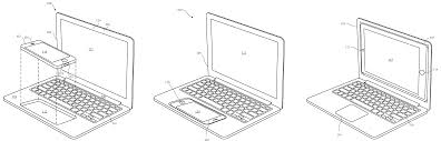 Home Design 3d For Macbook by Apple Could Soon Let You Use Ipad Pro With Your Mac As A Cintiq