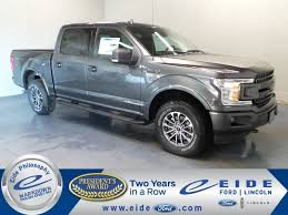 2018 ford f 150 xlt 4x4 truck for sale in bismarck nd 802043