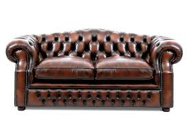chesterfield leather sofa used how to identify a real chesterfield sofa u2014 interior home design