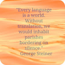 quotes about translation 251 quotes