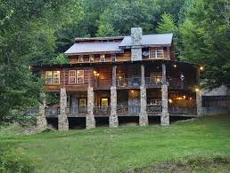 log homes with wrap around porches log cabin plans s small with wrap around porch floor easy 1500