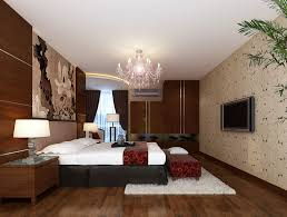 collection modern bedroom fully furnished collection 3d model max