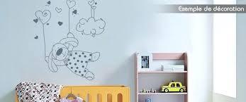 chambre syndicale de la haute couture stickers chambre enfant sticker chambre enfant et bacbac chambre
