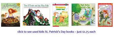 s day books best st s day children s books