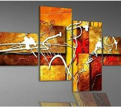 themed paintings abstract themed 4 smart kenya