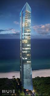 78 best miami images on pinterest architecture miami beach and
