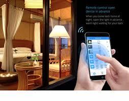wifi controlled light switch z wave smart light switch buy 3 gang 1 way single firewire touch