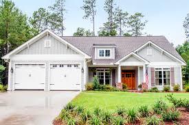 sweet idea 11 cottage dormer plans irish house plans buy house