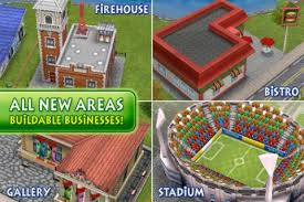 sims 3 apk mod the sims 3 ambitions apk mod apk obb data 1 1 by