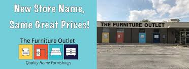 Home Decor Furniture Outlet Simple Furniture Outlet Roanoke Va Design Decorating Beautiful In